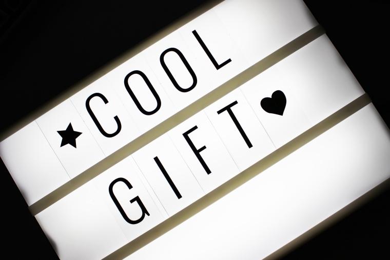 Cool-gift-008