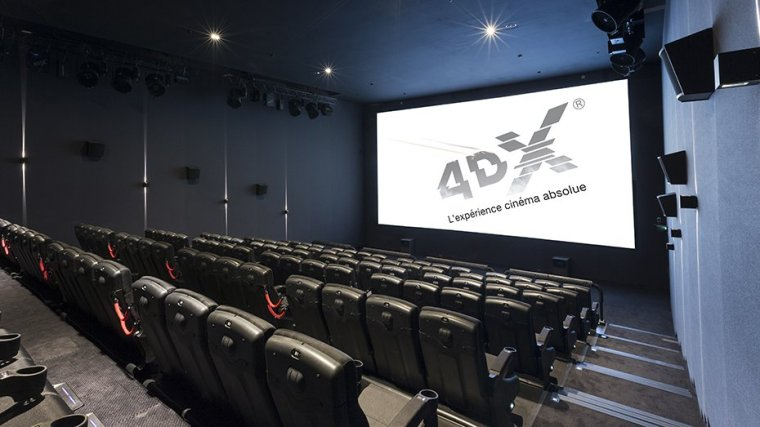 pathe_la_villette-cinema-4dx