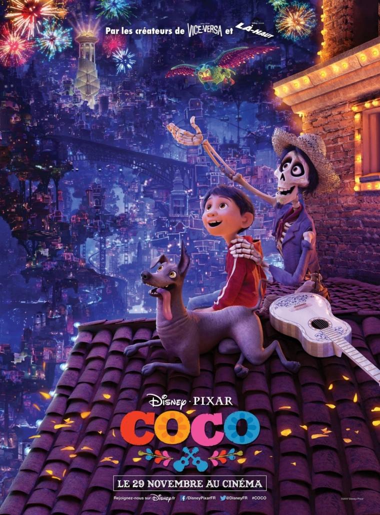 coco-film