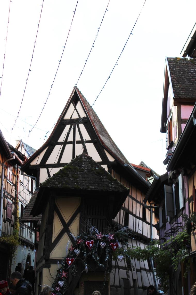 Voyage-Eguisheim-001