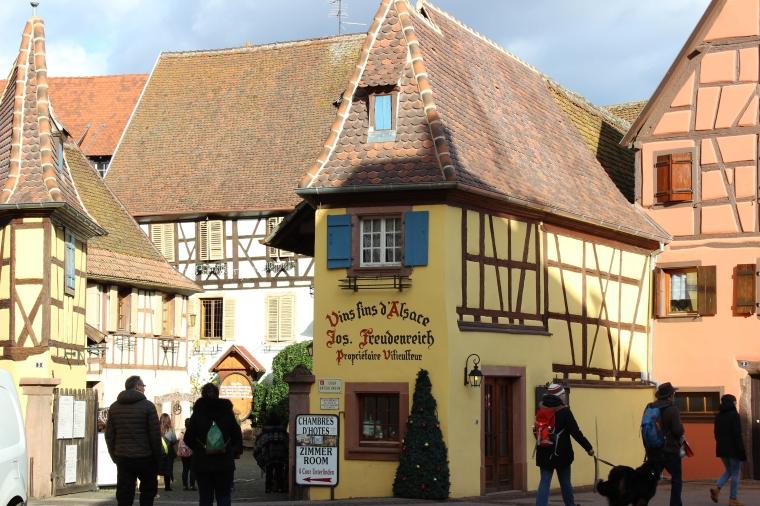 Voyage-Eguisheim-002