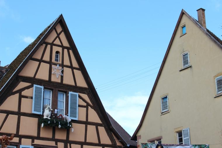 Voyage-Eguisheim-014