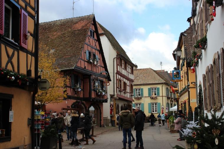 Voyage-Eguisheim-013