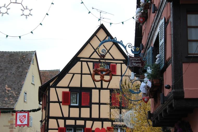 Voyage-Eguisheim-005