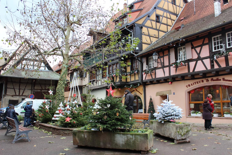 Voyage-Eguisheim-003