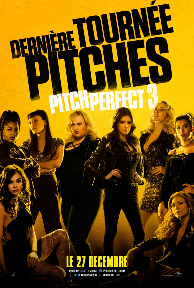 pitch-perfect-affiche