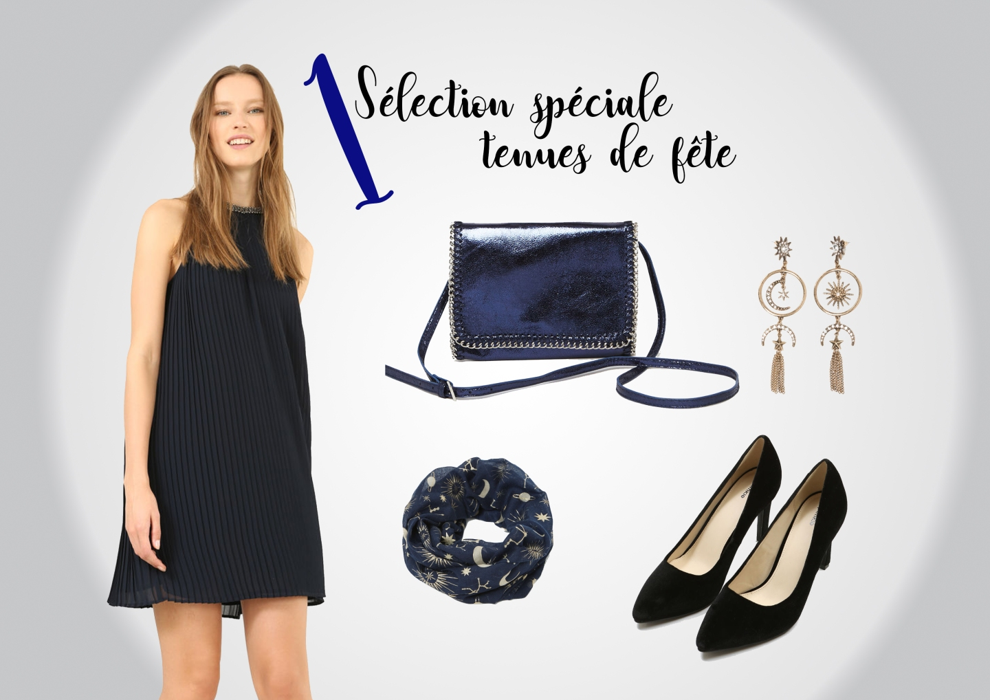 selection-speciale-fetes1
