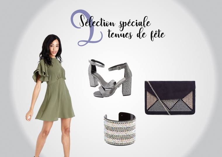 selection-speciale-fetes2