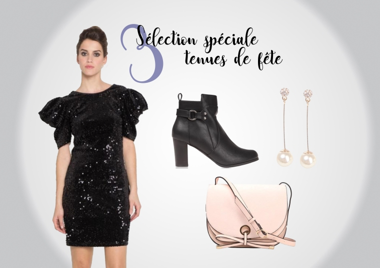selection-speciale-fetes3