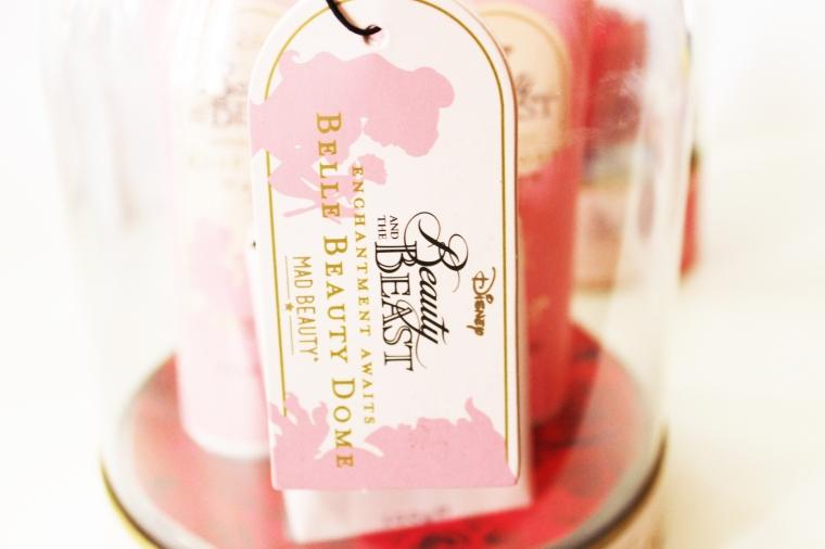 Belle-et-la-bete-beauty-006