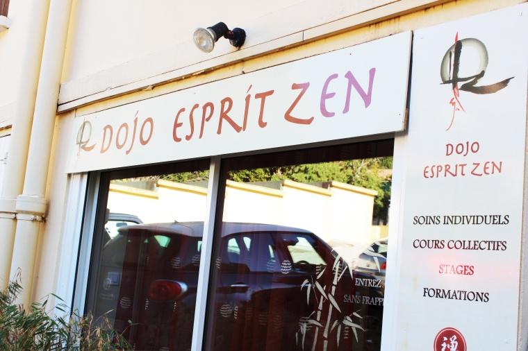 dojo-esprit-zen-001