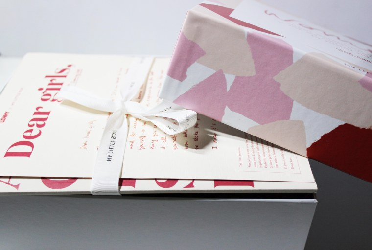 My-little-box-janvier2018-002