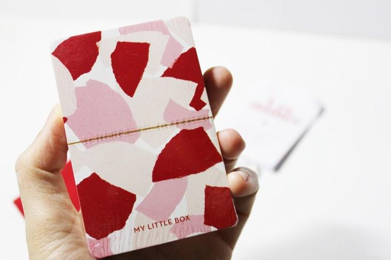 My-little-box-janvier2018-012