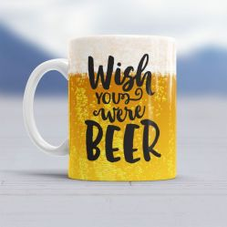 wish_you_were_beer_mug2