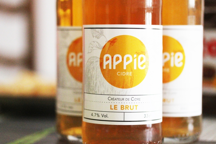 Appie-cidre-001