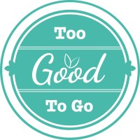 LOGO-TGTG_good-1-e1493890751165