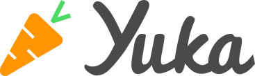 yuka-logo