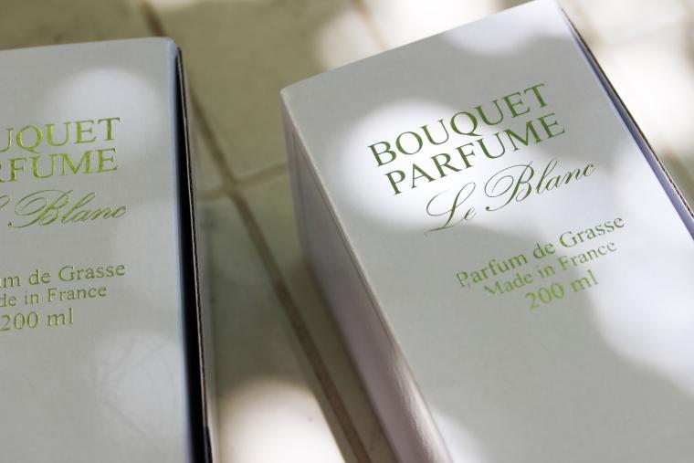 leblanc-bouquet-parfume-001