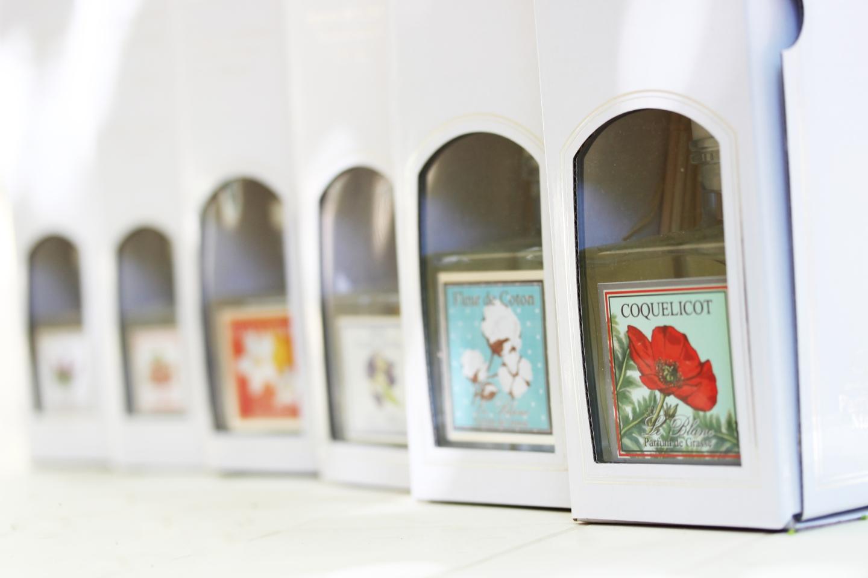 leblanc-bouquet-parfume-002