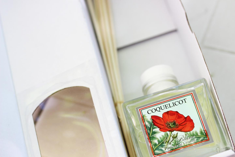 leblanc-bouquet-parfume-005