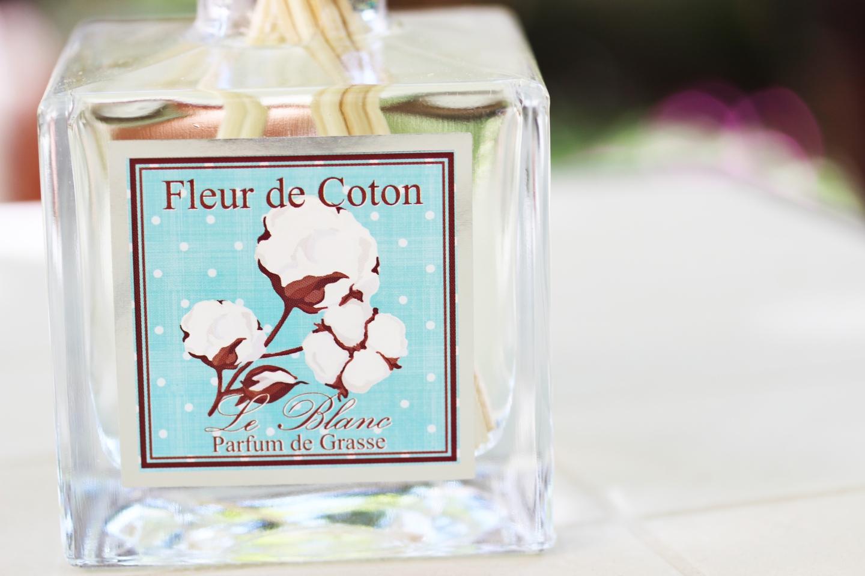leblanc-bouquet-parfume-011