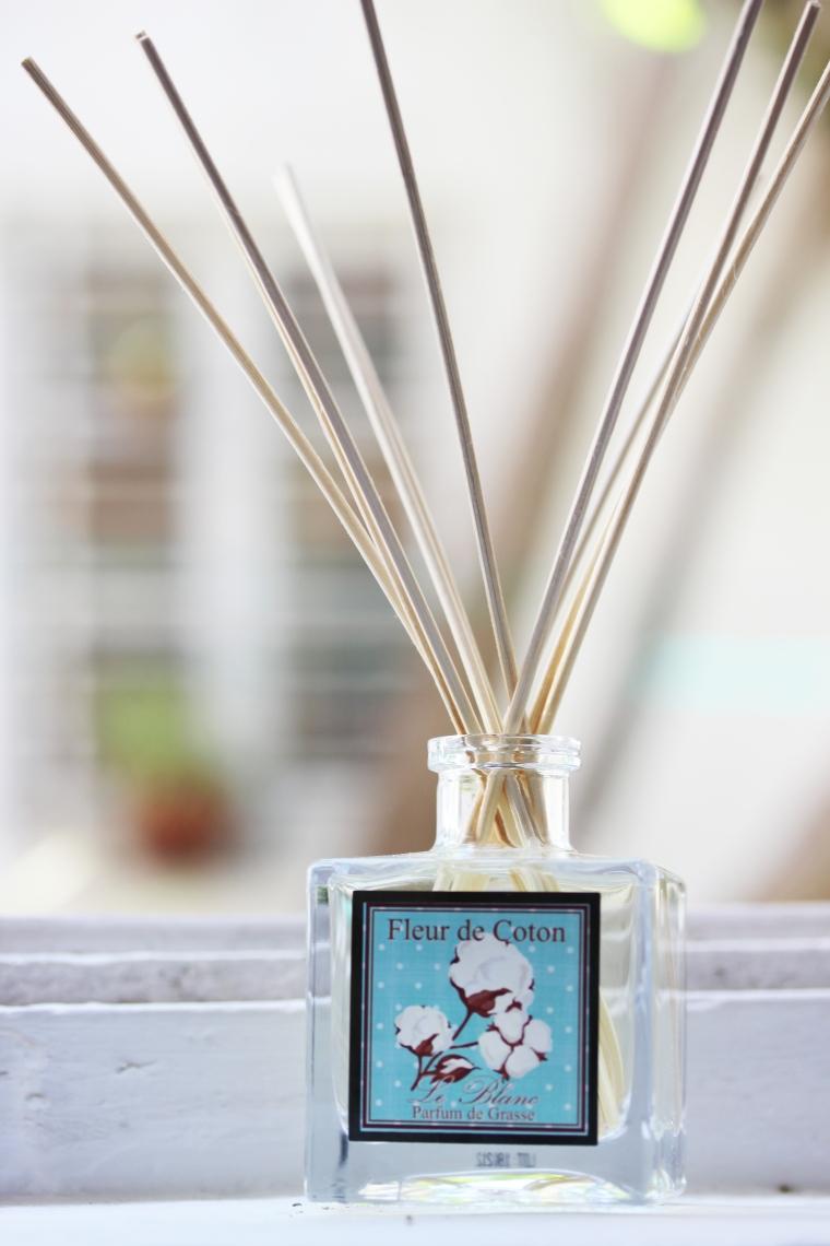 leblanc-bouquet-parfume-017