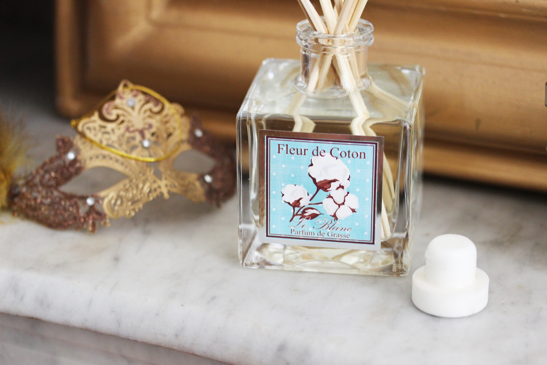 leblanc-bouquet-parfume-018