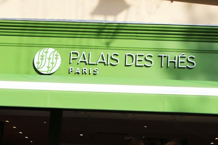 Palais-des-thés-001