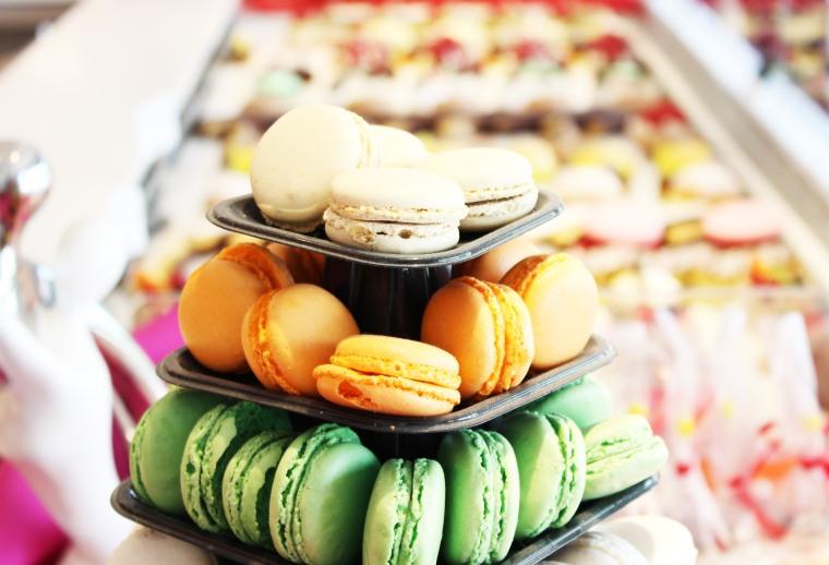 boulangerie-cornu-lafarlede-003