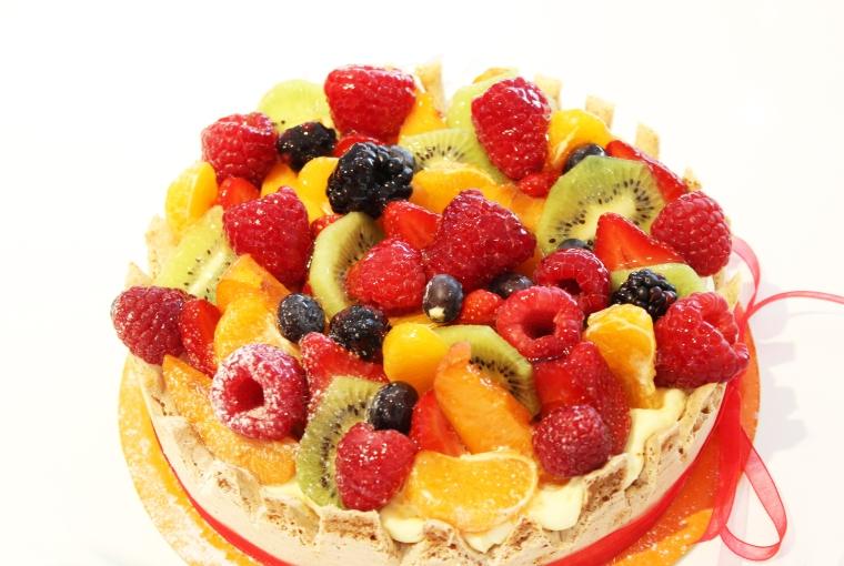 boulangerie-cornu-lafarlede-004.jpg