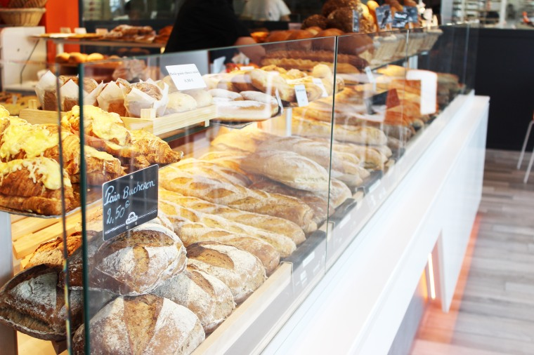 boulangerie-cornu-lafarlede-006