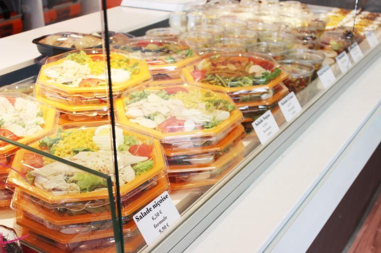 boulangerie-cornu-lafarlede-007