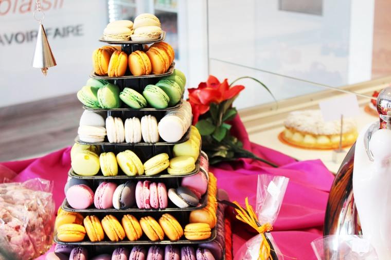 boulangerie-cornu-lafarlede-009