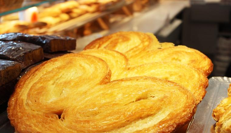 boulangerie-cornu-lafarlede-011