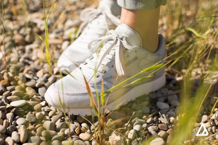 footway-reebok-duffy-1