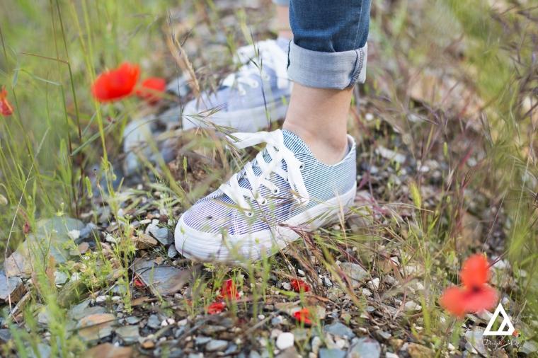 footway-reebok-duffy-5