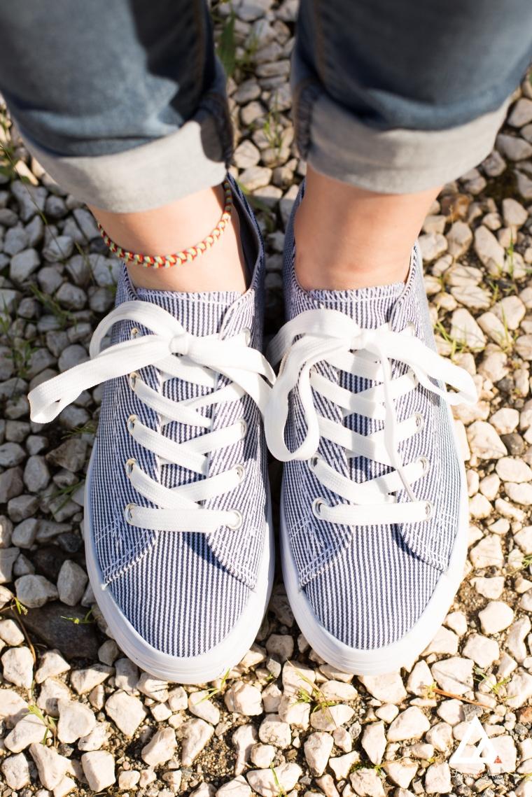 footway-reebok-duffy-7