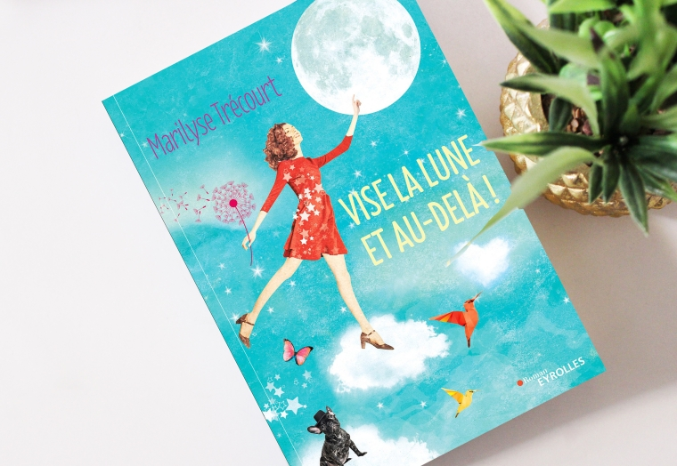 livre-marilyse-trecourt-002.jpg